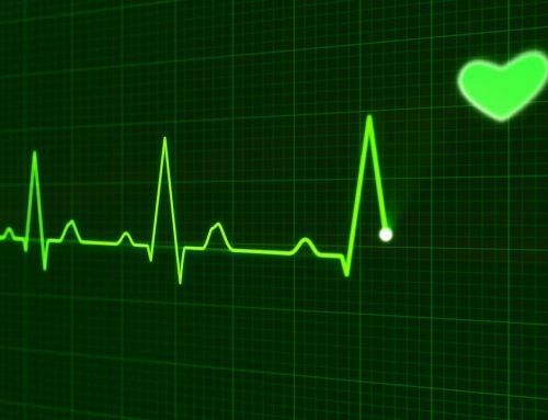 3 wertvolle Tipps für ein gesundes Herz!