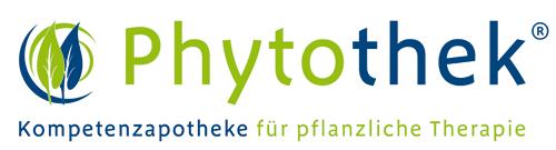 Phytothek-Apotheke
