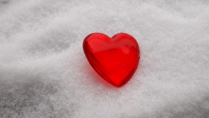 snow-671500_1920