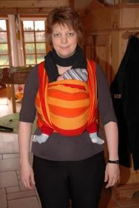 das bin ich 2008