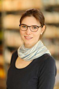Sabrina Boeckhoff-Hackmann