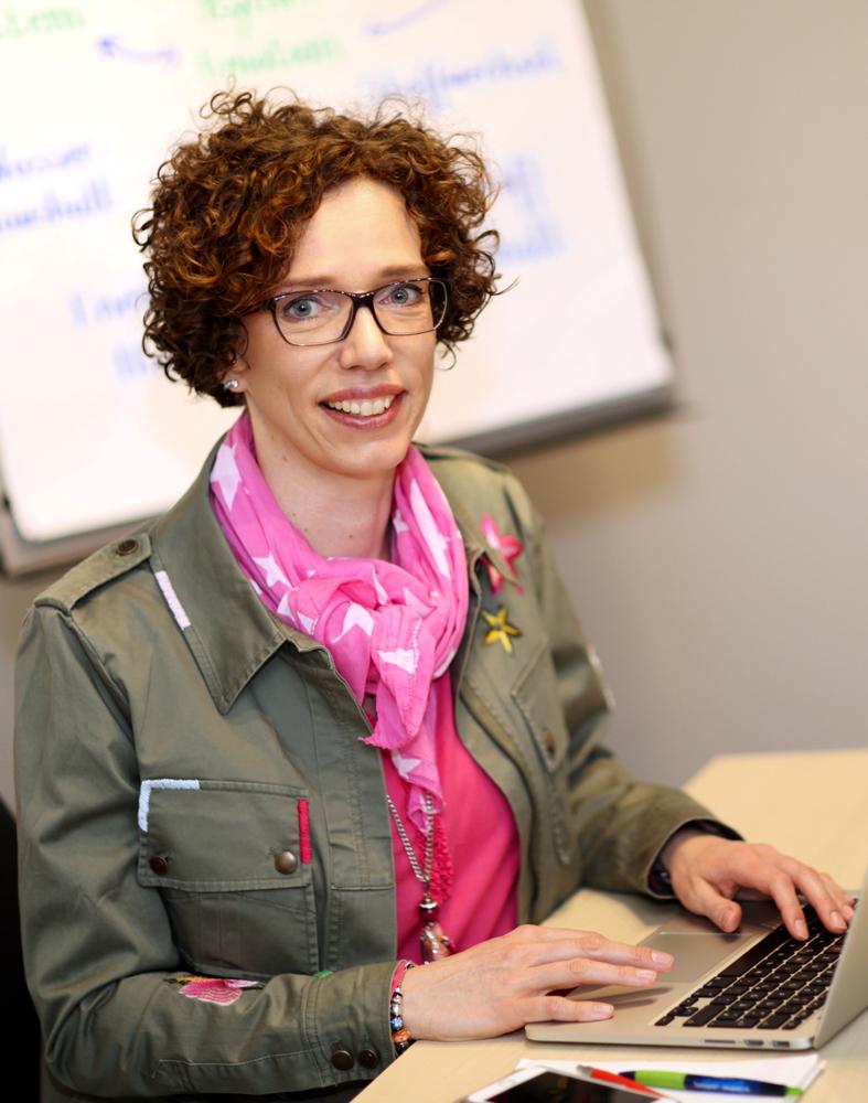 Ann-Katrin Kossendey-Koch Medikationsanalyse